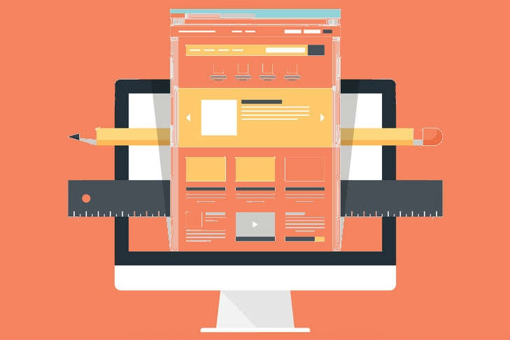 How to Develop a Website Strategy via Growth-Driven Design