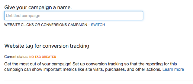add-campaign-name.png