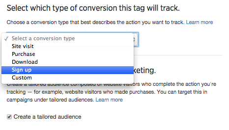 conversion-tag-type.png