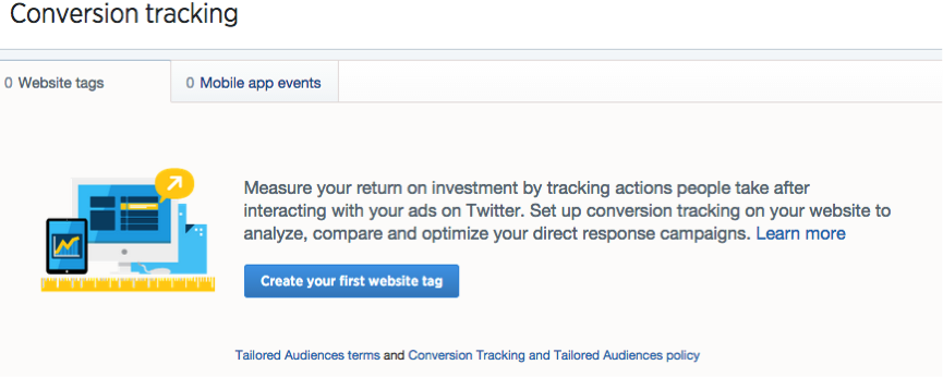 conversion_tracking_2.png