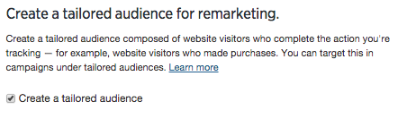 remarketing.png