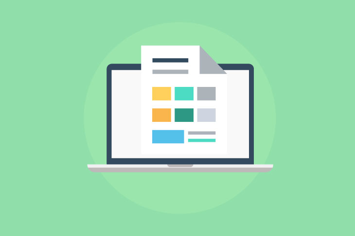 What You Can Expect from Cheap Web Design