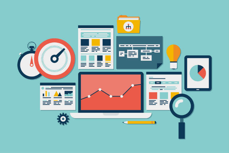 Why SEO & Web Design Need to Work Together