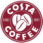 costa-coffee-logo-icon.png