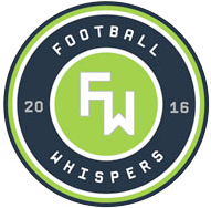 fw-circle-logo-icon.png