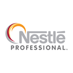 nestle-professional-logo-icon.png
