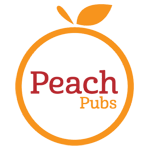 peach-pubs-logo-icon.png