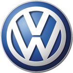 volkswagen-logo-icon.png
