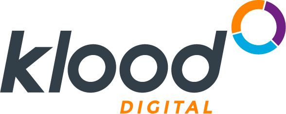 Klood Digital Logo