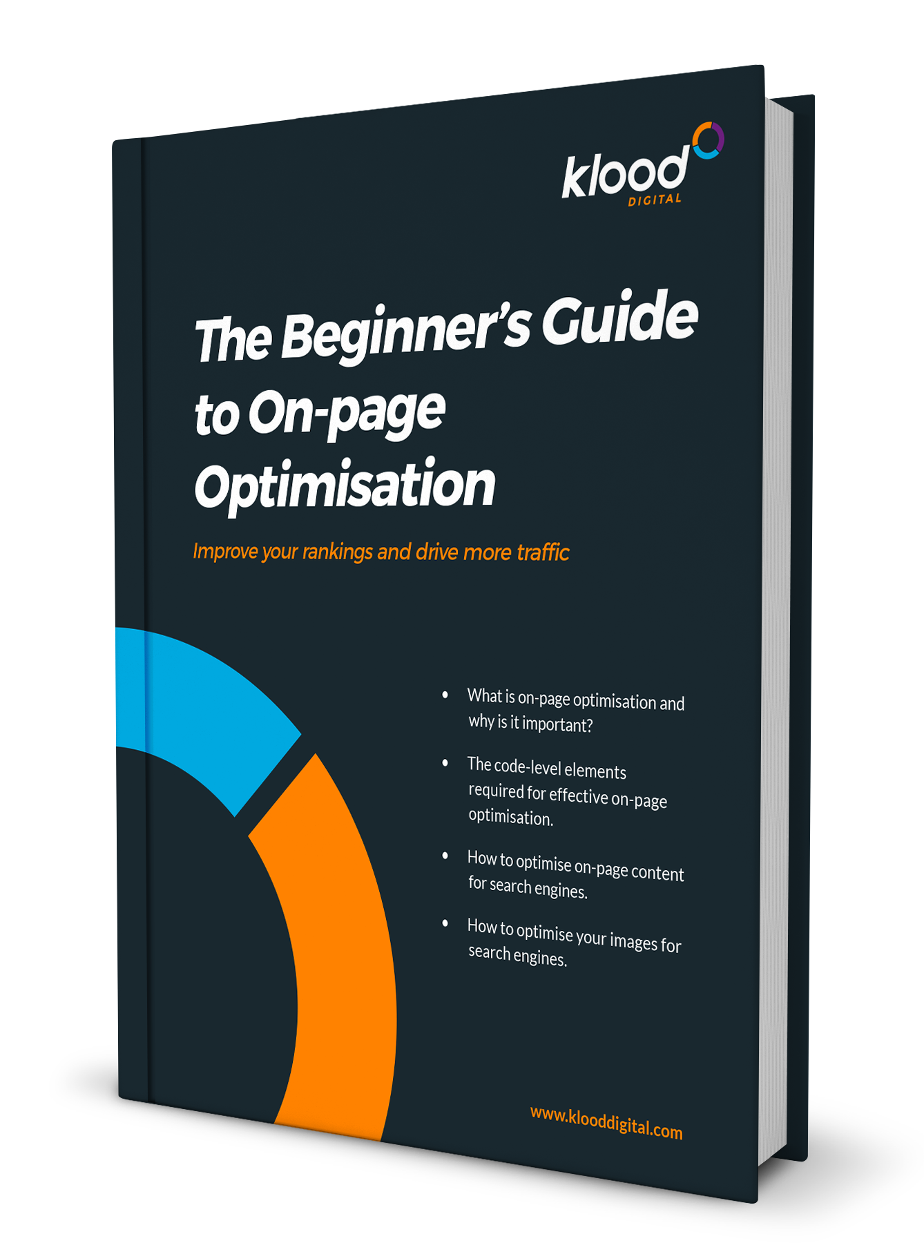 Beginners-Guide-Opnpage-Cover.png