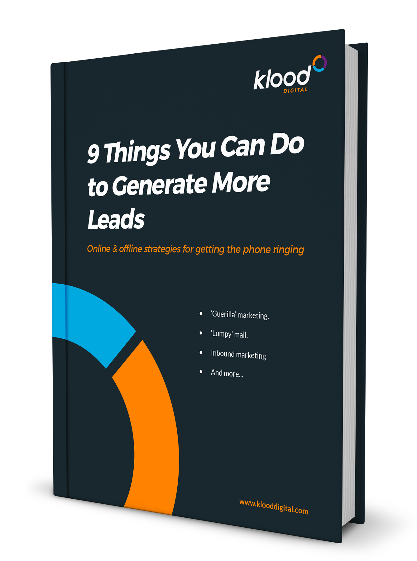 Lead-gen-ebook.png