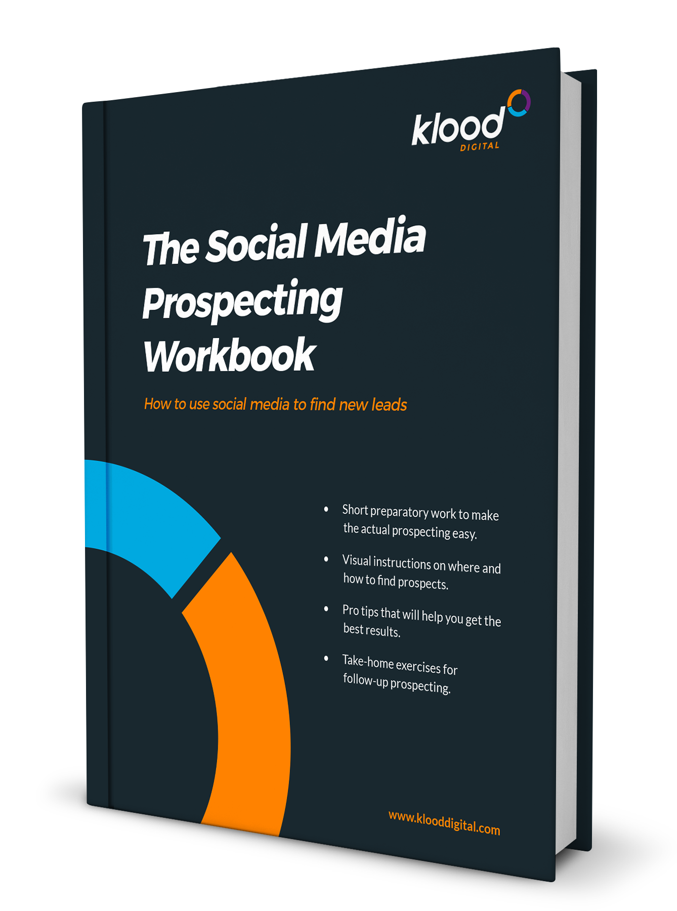 Social_Prospecting_Workbook.png