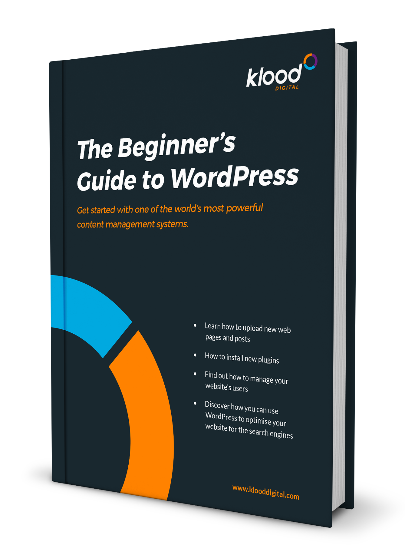 WordPress_eBook_cover.png