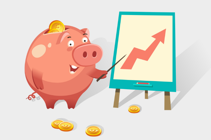 How to Prioritise Your Marketing Budget